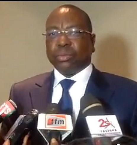 Crise Malienne: Le Sénégal se réjouit de la signature par le MNLA de l'accord de paix à Bamako