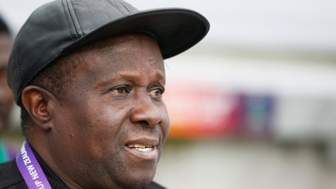 Après un parcours héroïque en Coupe du monde: Les Lionceaux de retour à Dakar, ce lundi