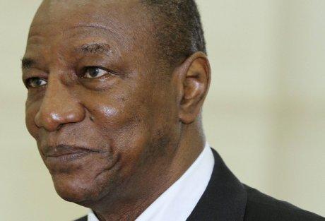 Guinée : faute de consensus, le dialogue reprend ce lundi