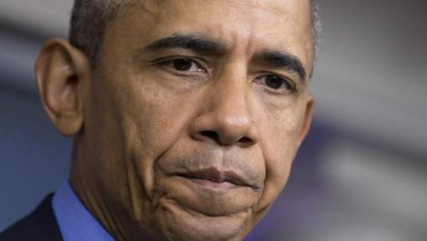 L'épouse d'un ministre israélien s'excuse après une blague raciste sur Obama