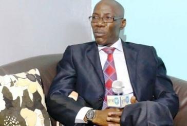 """Oumar Sarr dissident du Parti Rewmi : """"J'ai connu toutes sortes d'humiliations aux côtés d'Idrissa Seck"""""""