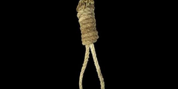 Un nouveau cas de suicide à Linguère