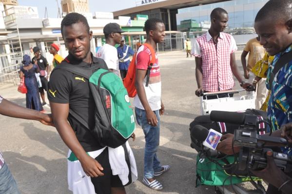 Coupe du Monde des U20 : 10 milliards de retombées financières pour le Sénégal !