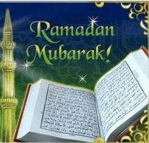 Ramadan 2015: Nafila de la 6e nuit (mardi 23 juin)