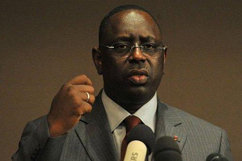 Réaménagement gouvernemental : Ces ministres qui ont échappé à la défenestration