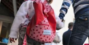 Kidnapping de la fillette de 4 ans à Rufisque : L'enquête de police s'orienterait vers la famille de la victime