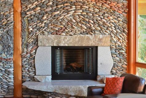 Ensemble, ils bâtissent les plus beaux murs de pierres jamais vus