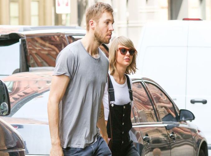 sites maddieberg worlds highest paid celebrity couples