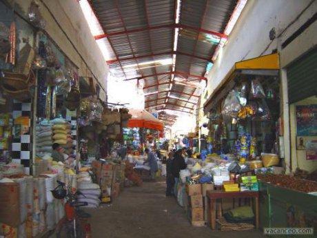 """Maroc : deux femmes poursuivies en justice pour leurs robes """"indécentes"""""""