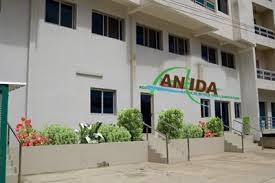 Rapport IGE : étonnée d'être citée parmi les adeptes de la mal gouvernance, l'ANIDA assène ses vérités