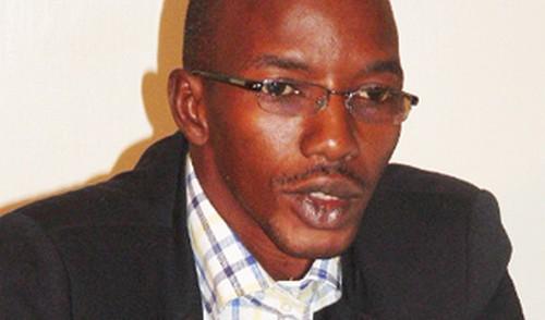 L'Etat viole nos droits-Par Me Demba Ciré Bathily
