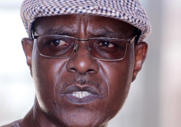 Acquisition de l'imprimerie Graphisol : Cheikh Thiam tire dans l'irrégularité