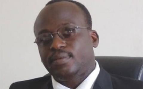 Salihou Keita, responsable Apr à Plateau : « Toute cette agitation des maires socialistes vise à saboter le travail du Président Macky Sall »