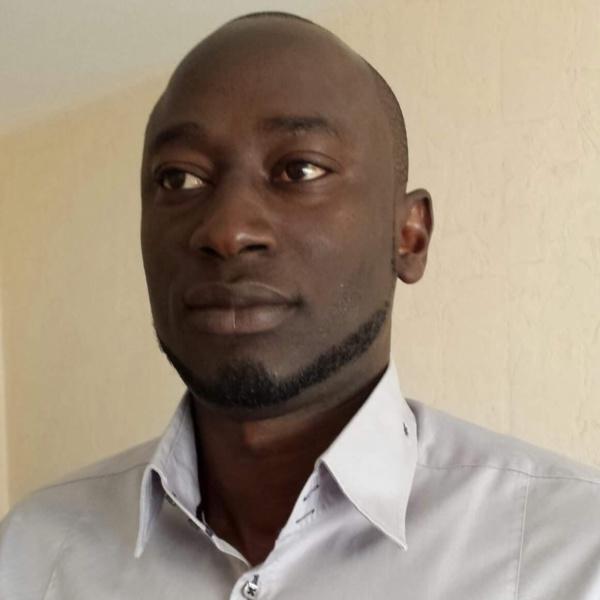 LE PSE ou notre mascotte à croissance « go slow » - Par Daouda Diop