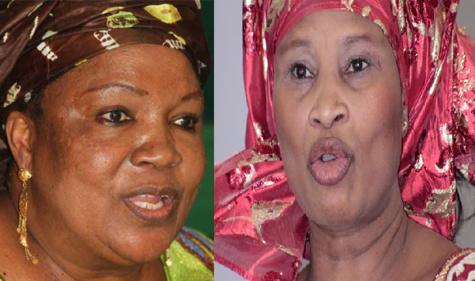 Loi sur le règlement intérieur de l'Assemblée : Les députés du Parti socialiste votent dans la divison