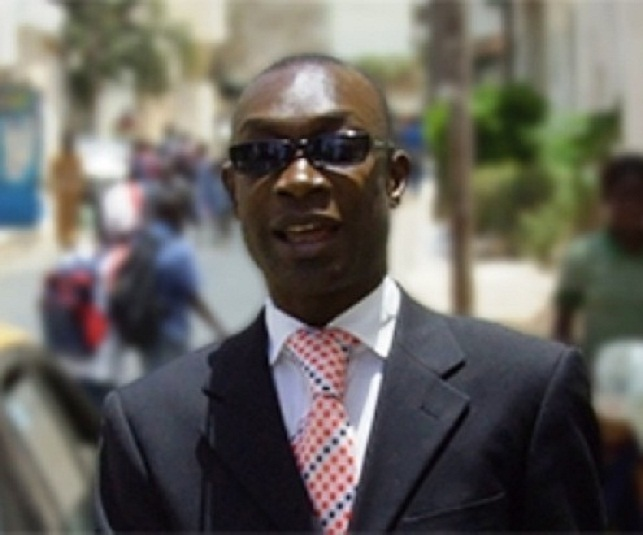 Rebeuss : Tamsir Jupiter Ndiaye logé dans une chambre de plus d'une centaine de détenus