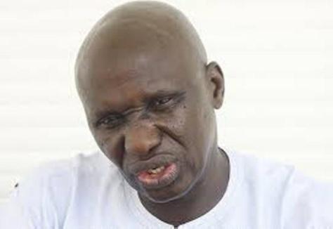 Procès Tahibou Ndiaye : Le Procureur spécial requiert 5 ans ferme contre l'ancien DG du Cadastre