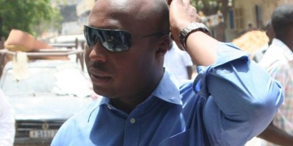 Les maires de Dakar lancent un ultimatum aux régies publicitaires : Ils ont 72 heures pour payer leurs taxes