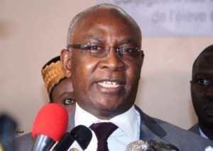 De simples excuses: Trop facile Maître Djibril War; Et si on revenait à la noblesse de la politique ! - Serigne Mbaye Thiam