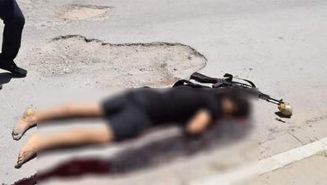 Le tueur de Sousse était sous l'emprise de la drogue