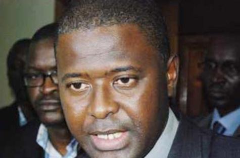 Retard dans le paiement des salaires, des primes… : Mbaye Paye et ses camarades dénoncent des manquements de l'acte 3 de la décentralisation