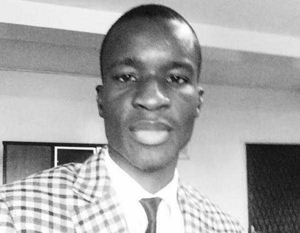 Me Bamba Cissé: « Ama Baldé fera profil bas, et demandera la clémence du juge »