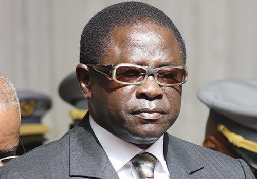 Ville de Dakar : La Cour des Compte décèle plusieurs irrégularités dans la gestion de Pape Diop