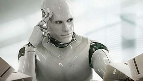Un ouvrier tué par un robot en Allemagne