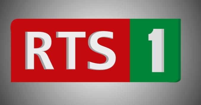Rapport Cour des comptes : La Rts doit 2,2 milliards à l'ARTP