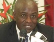 La Ligue professionnelle va enquêter sur As Saloum-Ndiambour et Stade de Mbour-Niary Tally