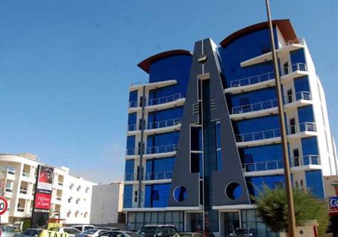 """ARTP : 321 millions payés """"frauduleusement"""" à une société israélienne pour espionner les Sénégalais"""