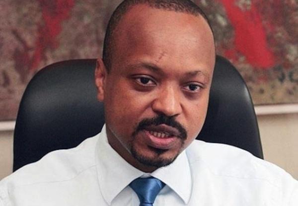 Après la Chambre d'accusation, la Cour suprême annule le mandat d'arrêt contre Kéba Keindé