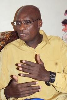 Election présidentielle 2017: Savoir raison garder ! Par Ousmane Badiane