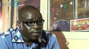 """Bachir Diawara: """"Pacotille était un homme homme qui a toujours ..."""""""