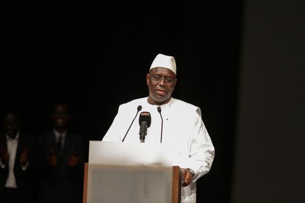 Site de rencontre senegalais de france