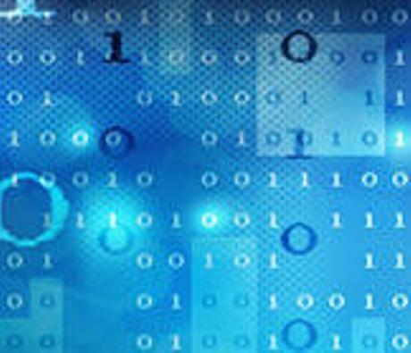 Manque de data-informations en Afrique : un frein majeur au progrès