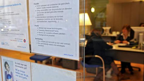 France : Un Malien viré pour avoir demandé un CDI après 30 ans d'intérim