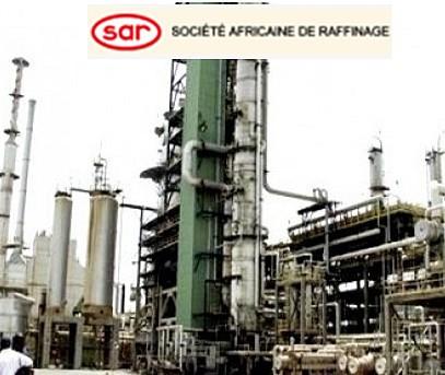 A l'attention du Ministre de la Justice, Garde des Sceaux: Escroquerie aux Assurances à la SAR entre 2006 et 2010