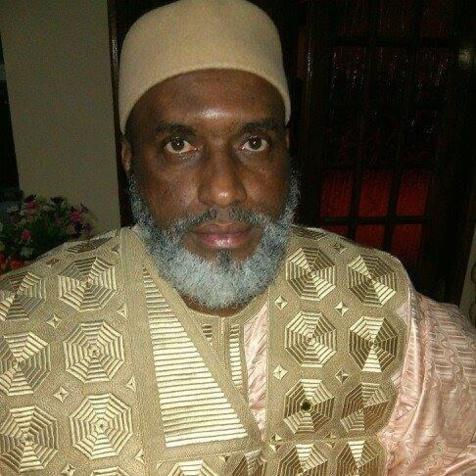 Nécrologie : Sheikh Alassane Sène encore en deuil