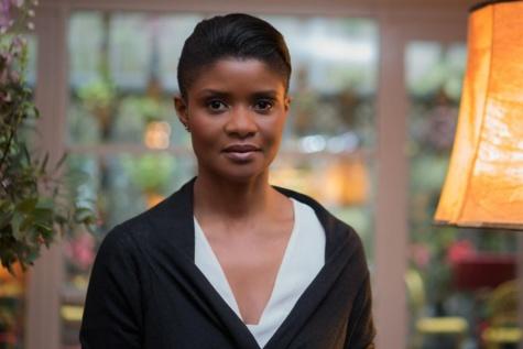 """Documentaire """"Trop noire pour être Française ?"""" : La France à l'épreuve de ses contradictions"""