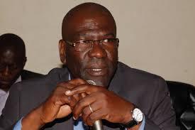 Tension à Diamagueune Sicap Mbao : Des femmes de Benno Bokk Yakaar dénoncent l'attitude « tendancieuse » d'Abdoulaye Timbo