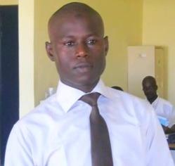 Cri de cœur d'un habitant de Gokhou Mbathie : Monsieur le maire de Saint-Louis, notre quartier est vraiment sale