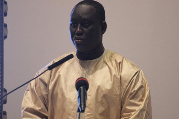 Aliou Sall réclame des passeports diplomatiques pour les élus locaux