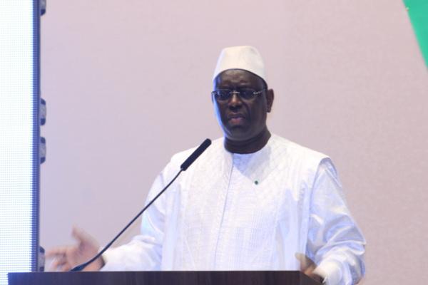 Lancement du Pudc : Abdoulaye Wilane tresse des lauriers à Macky, Abdou Khadre Ndiaye sceptique