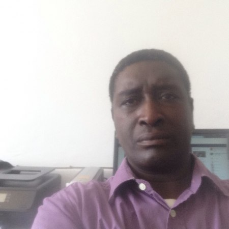 Rapport de la Cour des comptes : Joseph Sarr, ancien Dg des Bourses, se dédouane