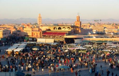 Maroc : Cinq jeunes jugés ce mercredi pour... non-jeûne mercredi