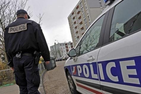 Isère : terrorisme islamiste ou autre chose ?