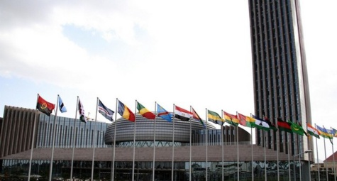 Le fédéralisme africain : La seule posture à échelle égale