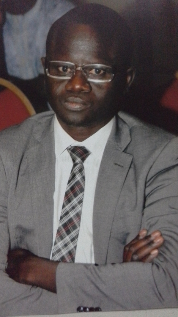 Ce qu'il faut savoir sur la TNT - Par Alioune Ndiaye