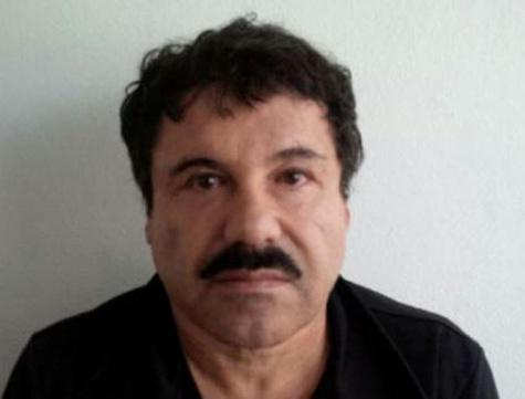 Mexique : l'incroyable évasion du grand parrain «El Chapo»